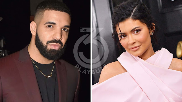 Kylie Jenner: In a relationship with Drake? It becomes clear