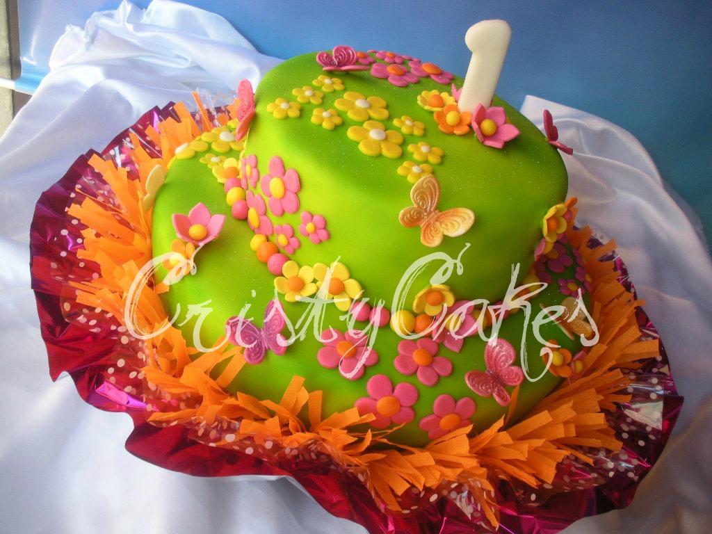 Cristy S Cakes 11 11