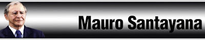 http://www.maurosantayana.com/2018/09/justica-lawfare-fascismo-e-inegibilidade.html