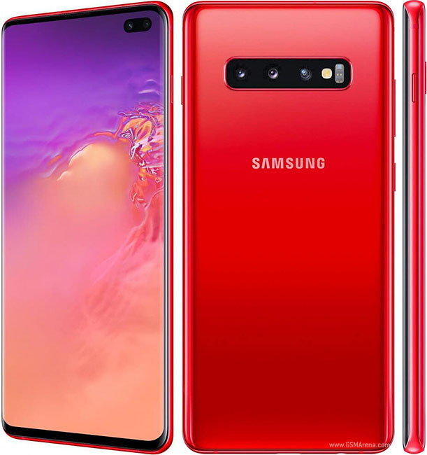 How to Unlock Sprint Galaxy S10 Plus, S10 or S10E | Yemen-Pro