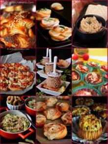 buffet di san silvestro