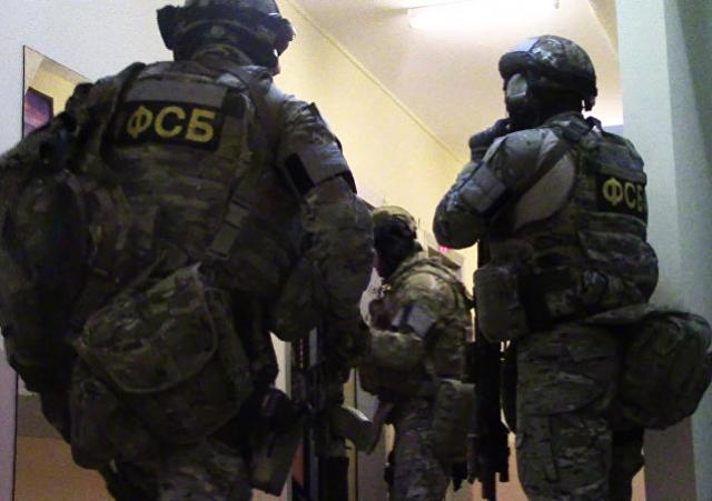 Moscow, 3 People Were Killed And 2 Wounded In Shooting In The Russian