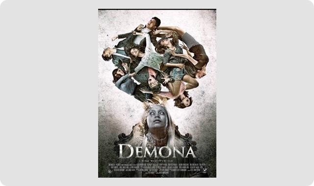 https://www.tujuweb.xyz/2019/06/download-film-demona-full-movie.html