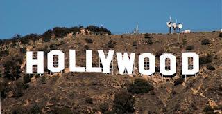 عاصمة السينما العالمية