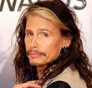 Steven Tyler Agent Contact, Booking Agent, Manager Contact, Booking Agency, Publicist Phone Number, Management Contact Info