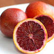 How do I love thee, Blood Orange, Let me count the ways