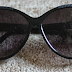 ASOS sunglasses review