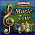Farm Music Tours - Highland Adventures