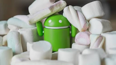 http://mabtrucell.blogspot.com/2016/01/cara-tepat-root-hp-android-marshmallow-6.html