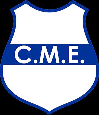 CLUB FRAY MAMERTO ESQUIÚ (SAUJIL)