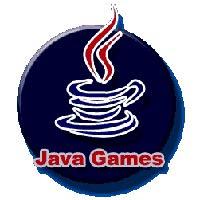 79 Java Game Collection + Java Emulator (PC) - BAGAS31.com