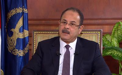 مجدي عبد الغفار