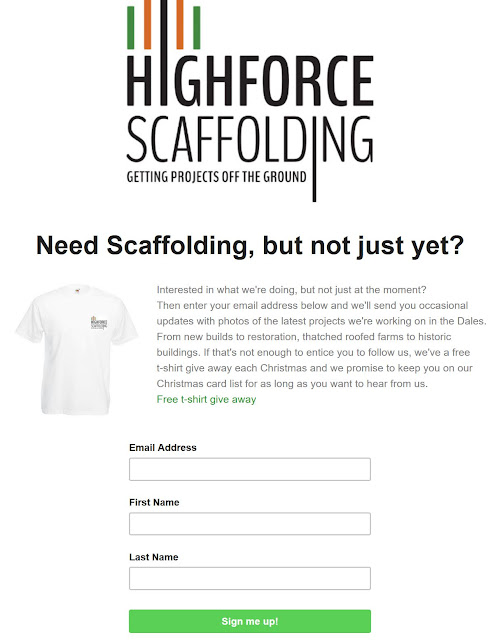 https://mailchi.mp/9066ec123393/highforce-scaffolding-barnard-castle-teesdale-county-durham