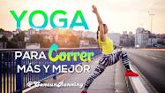 yoga-correr-corredores-running