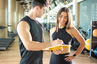 10 tips to help you lose weight