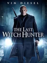 The Last Witch Hunter 2015 Full Movies Hindi English Telugu Tamil 480p