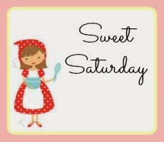Sweet Saturday
