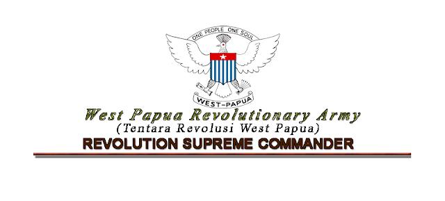 2 Anggota TNI Tewas, Gen. WPRA. Mathias Wenda: Kami Bertanggung Jawab!