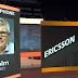 Ericsson a engrangé 122 contrats sur la 5G et 77 réseaux dans 40 pays