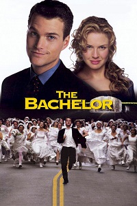 Watch The Bachelor Online Free in HD