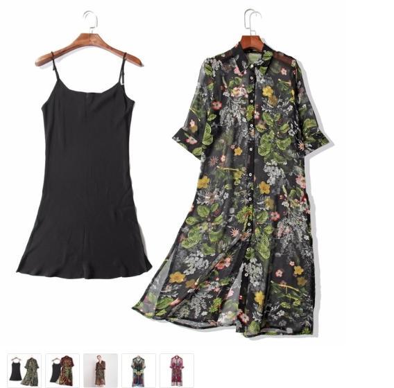06fb67ab2717f Silk Chiffon Dress With Silk Camisole Women Dresses Summer Autumn ...