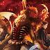 Fairy Gone - Anime com diretor de Jojo anunciado pela P.A. Works