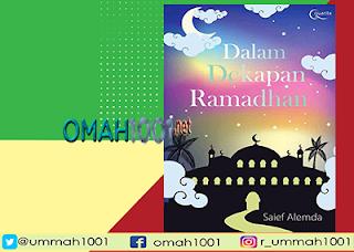 E-Book: Dalam Dekapan Ramadhan