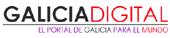 https://www.galiciadigital.com/opinion/opinion.24018.php