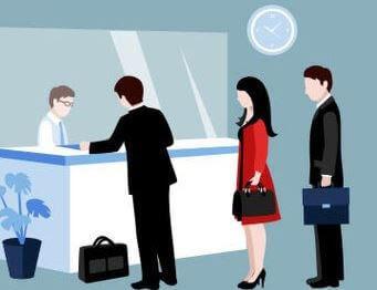 أهم 10 مهارات مطلوبة لوظيفة في البنوك