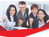 Lowongan Kerja Management Trainee, Call Center, Sales Promotion di Perusahaan Jasa Keuangan E-Commerce di Semarang