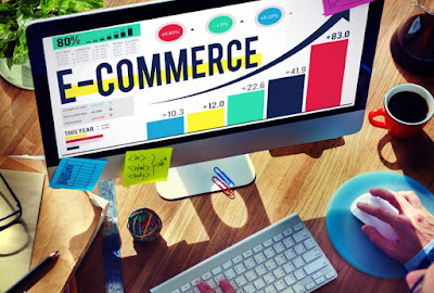 Rancangan Aturan e-Commerce