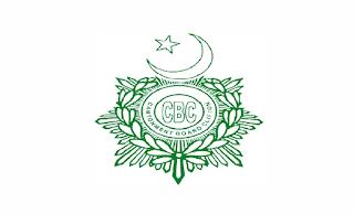 Cantonment Board Clifton Karachi Jobs 2021 in Pakistan