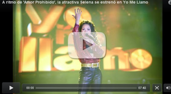 selena-bolivia-cochabandido-blog-yome-llamo-internacional