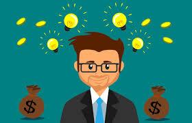 mematangkan ide bisnis online