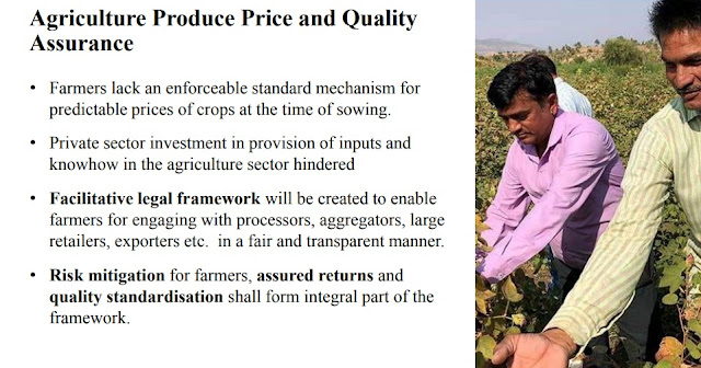 Agriculture-Produce-Price-and-Quality-Assurance