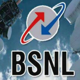 BSNL announces bumper offer in the wake of Corona