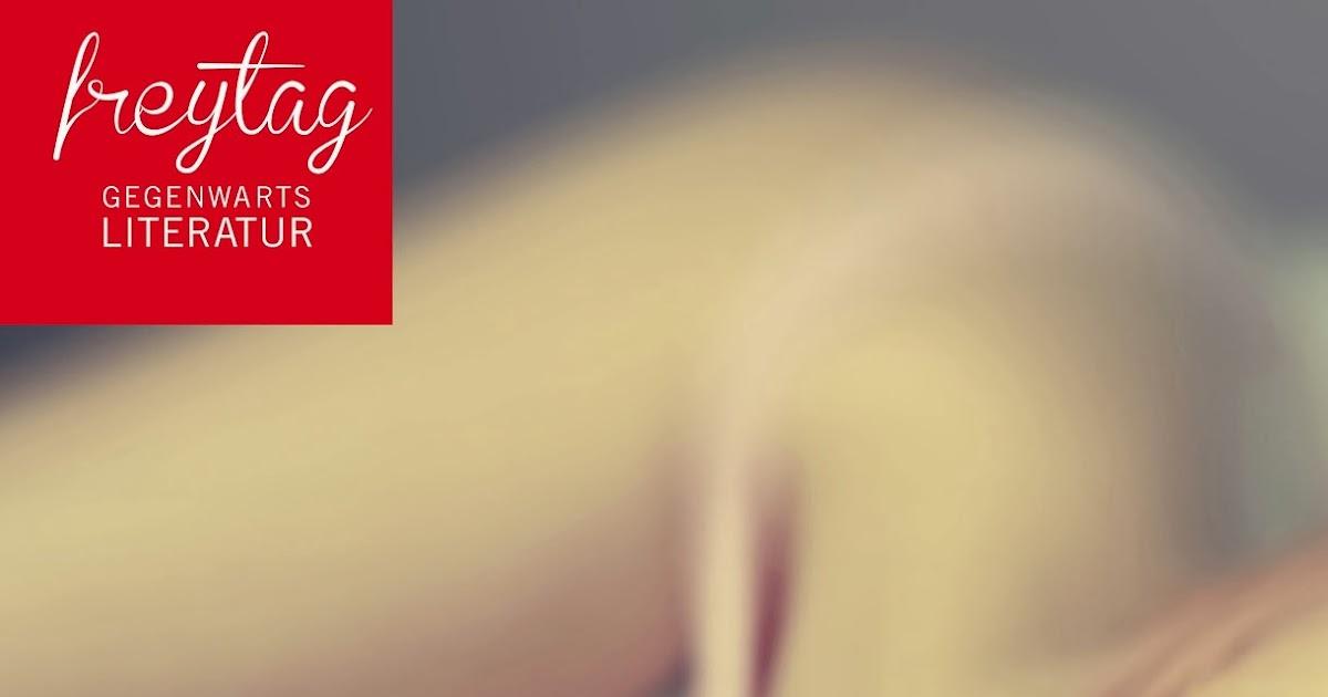 callboy agenturen erotischer adventskalender für frauen