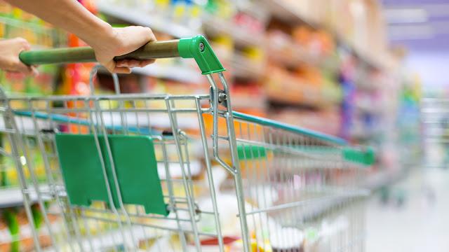 Πρόστιμο 7.000 ευρώ από την Περιφέρεια σε Super Market  της Αργολίδας