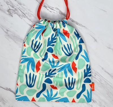 Review: Ipsy Glam Bag Plus April 2021
