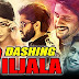 Dashing Diljala (Premam) Hindi Dubbed Full Movie Download