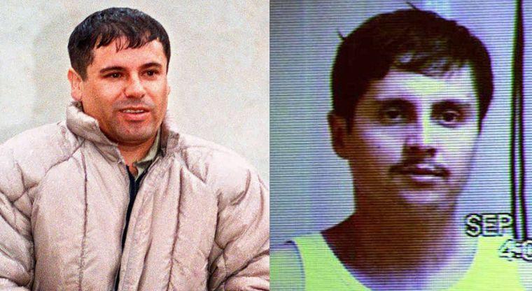 ¿Loco o visionario? El arriesgado plan del 'Chapo' para rescatar a su hermano
