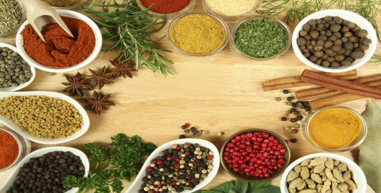 Distributor-Tunggal-Obat-Herbal