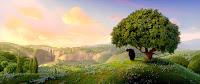 Ferdinand Movie Image 5
