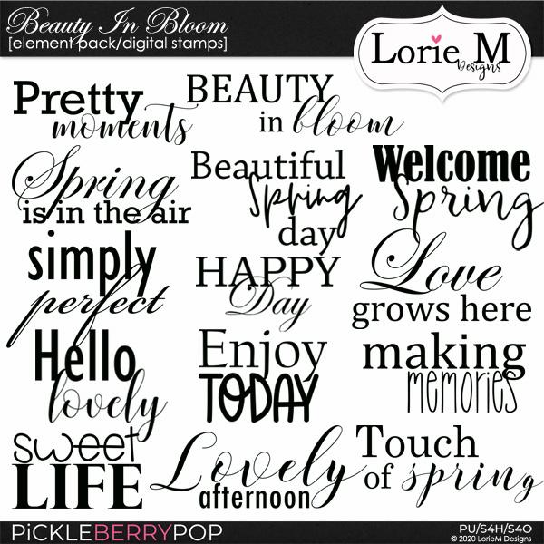 https://pickleberrypop.com/shop/Beauty-In-Bloom-Wordarts.html