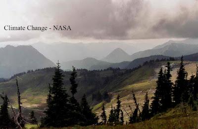 http://climate.nasa.gov/