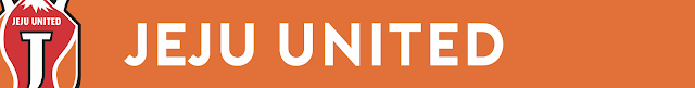 Jeju United Fixtures 2018