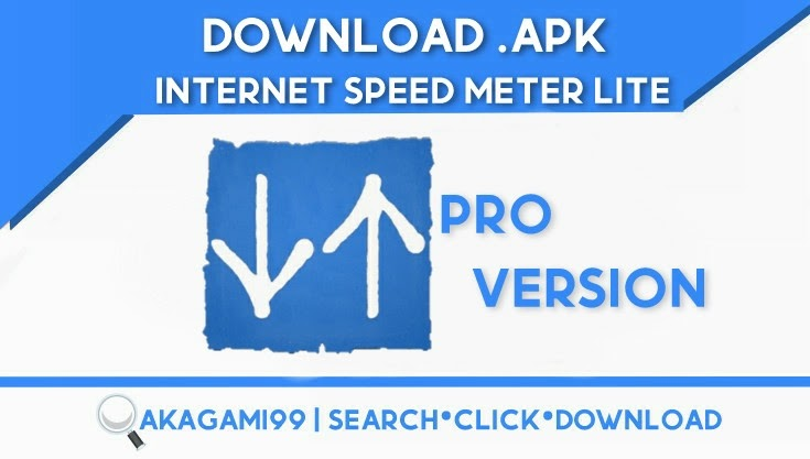 Download-internet-Speed-Meter-Lite-PRO-v-1-5-9-Terbaru