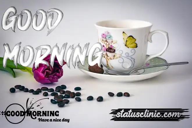 Good morning images Very Good Morning Photos Gud Morning