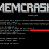Alat Memcached Eksploitasi DDoS - Memcrashed tools