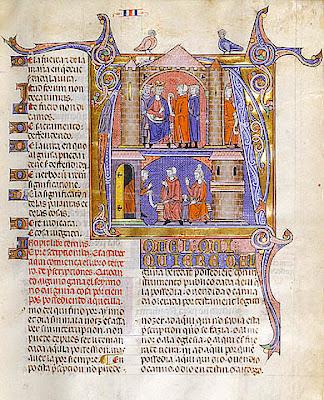 Vidal Mayor, fueros de Aragón